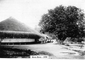 Bora-Bora-1898-300x210 dans AITO... Généalogie